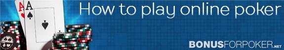 WWW bonusFORpoker NET online-poker