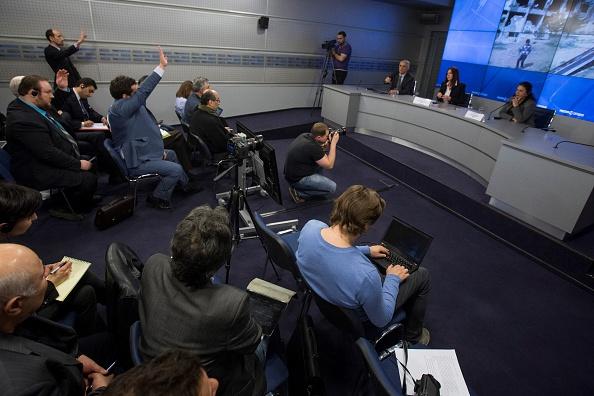 3-Conférence-de-presse-Ria-Novosti-Sputnik