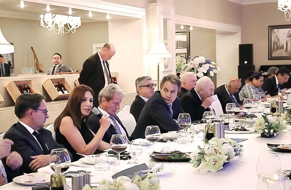 3-Kazakhstan-Peace-Talks-speech-of-Randa-Kassis-in-front-of-the-assembly