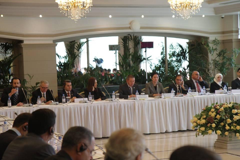 3-Opening-session-of-Astana2-under-the-presidence-of-Secretary-of-Kazakhstan-Gulshara-Abdykalikova-02_10_2015